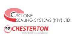 cyclone-sealing