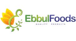 ebbul-foods