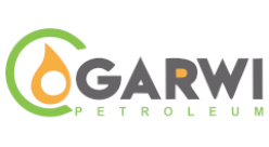 garwi-petroleum